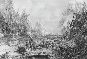 640px-Wyllie-Battle_of_Trafalgar