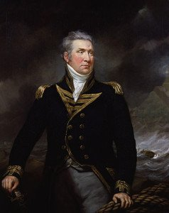 380px-Edward_Pellew,_1st_Viscount_Exmouth_by_James_Northcote