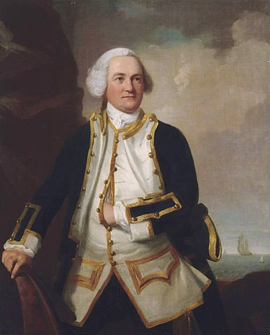 386px-Admiral_Samuel_Graves_(1713-1787),_by_James_Northcote