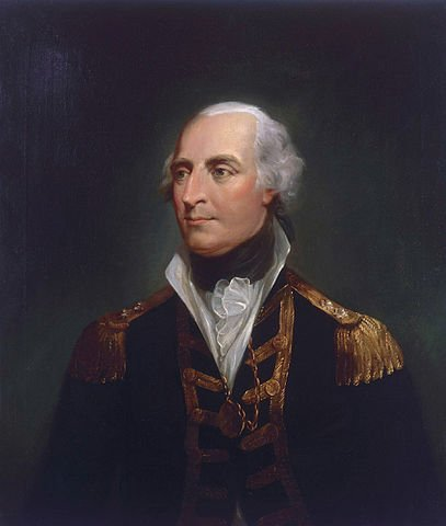 407px-Vice-Admiral_Sir_Roger_Curtis_(1746-1816),_by_British_school_of_the_18th_century