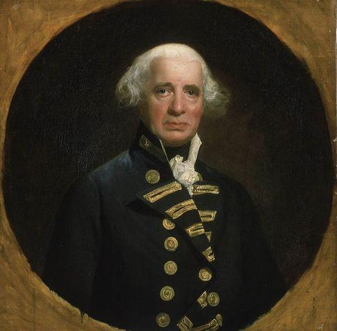 489px-Admiral_of_the_Fleet_Howe_1726-99_1st_Earl_Howe_by_John_Singleton_Copley