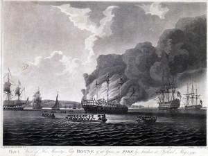 639px-Пожар_на_борту_HMS_Boyne