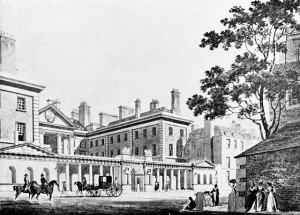 640px-Admiralty_building_Whitehall_1790