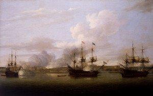 640px-Capture_de_Chandernagor_en_1757_par_la_Royal_Navy (1)