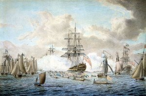 640px-George_III_reviewing_the_Fleet_at_Spithead_22_June_1773