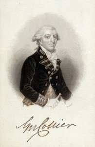 Admiral_Sir_George_Collier