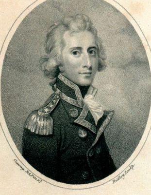 Admiral_of_the_Fleet_Sir_Charles_Edmund_Nugent