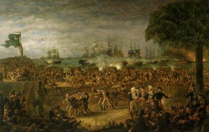 Battle_of_fort_moultrie