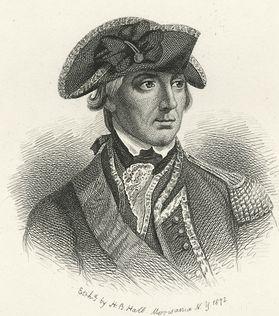 Gen._Sir_William_Howe