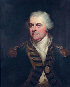 392px-Vice-Admiral_Lord_Alan_Gardner_(1742-1809),_by_William_Beechey (1)