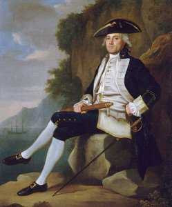 398px-Captain_Edward_Vernon_(1723-1794)._by_Francis_Hayman (1)