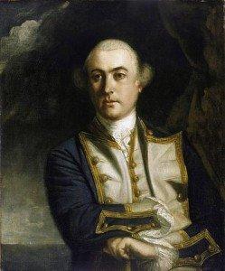 398px-John_Byron-Joshua_Reynolds-1759