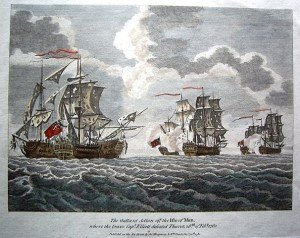 606px-Action_du_capitaine_Elliot_contre_Thurot_fevrier_1760