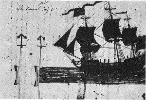 640px-HMS_Liverpool_sketch