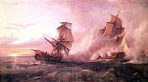 640px-Junon_vs_HMS_Fox
