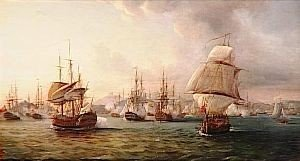 Battle_of_Porto_Praya