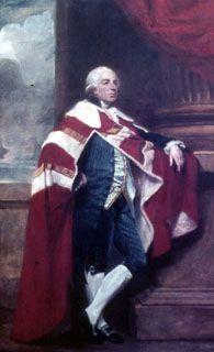 Francis_Reynolds-Moreton,_3rd_Baron_Ducie