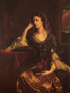 362px-Emily_Duchess_of_Leinster_1753