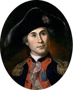 389px-John_Paul_Jones_by_Charles_Wilson_Peale,_c1781