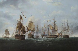 HMS_Alexander,_Shortly_before_Striking_Her_Colours_to_the_French_Squadron,_6_November_1794 (1)