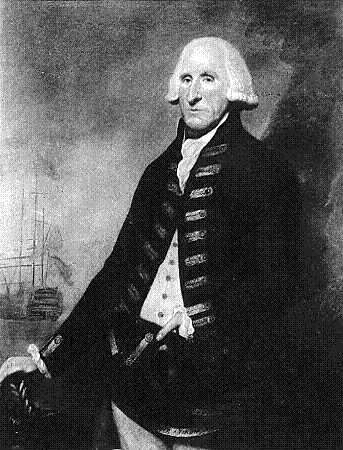 Samuel_Hood,_1st_Viscount_Hood_-_Project_Gutenberg_eText_16914