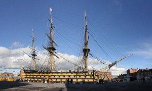 640px-HMSVictoryPortsmouthEngland