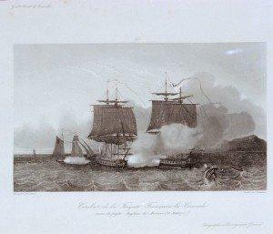 Concorde_and_HMS_Minerva