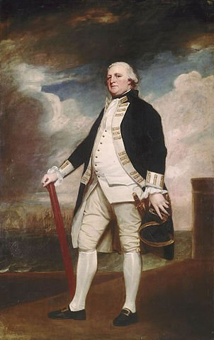 302px-Vice-Admiral_George_Darby