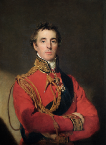 351px-Sir_Arthur_Wellesley,_1st_Duke_of_Wellington
