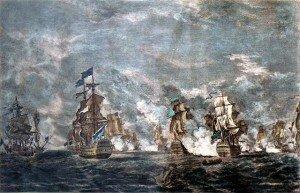 640px-Battle_of_Lagos_1759_Detail