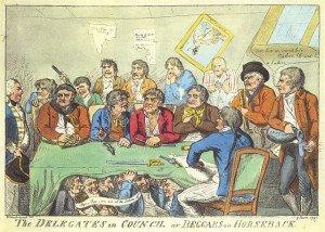 640px-Delegates_in_council_or_beggars_on_horseback (1)