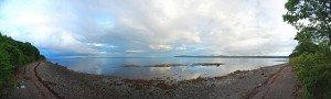 640px-Penobscot_Bay_panorama