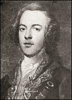 1782_campbell (1)