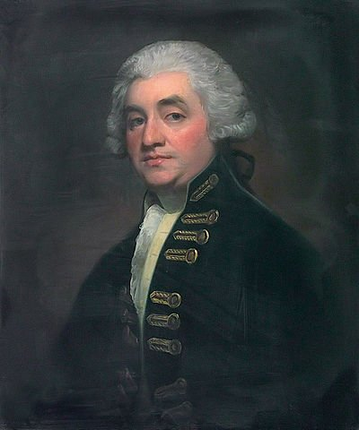 400px-Admiral_Joshua_Rowley