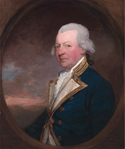 403px-Captain_John_MacBride,_by_Gilbert_Stuart_(1755-1828)