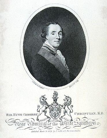 371px-Sir_Hugh_Cloberry_Christian
