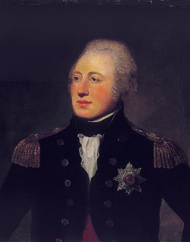 377px-Vice-Admiral_Sir_Andrew_Mitchell,_1757-1806