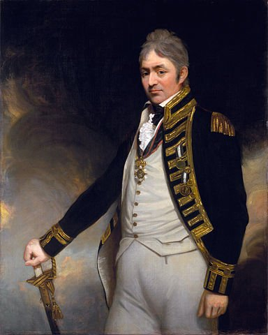 384px-Sir_Thomas_Troubridge,_1st_Baronet