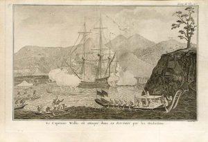 640px-HMS_Dolphin_1751