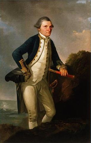 306px-Captain_Cook,_oil_on_canvas_by_John_Webber,_1776,_Museum_of_New_Zealand_Tepapa_Tongarewa,_Wellington
