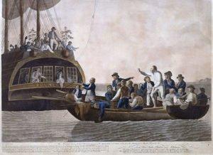 640px-Mutiny_HMS_Bounty