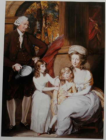 364px-gouache_and_pastel_over_pencil_of_vice-admiral_francis_william_drake_1724-87_and_wife_and_daughters_by_daniel_gardner_1750-1805