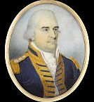 134px-vice_admiral_charles_buckner