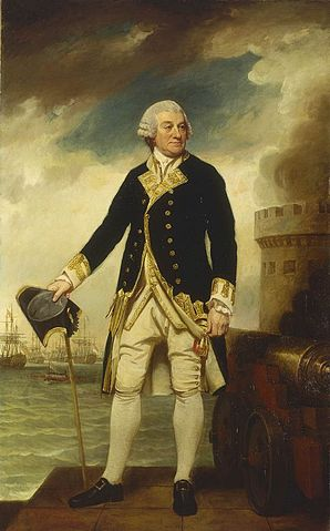 298px-admiral_sir_francis_geary_full_length