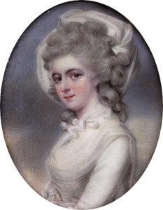 372px-lady_anne_horatia_seymour_nee_waldegrave_1762-1801_by_henry_pierce_bone