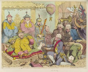 584px-the_reception_of_the_diplomatique_and_his_suite_at_the_court_of_pekin_by_james_gillray