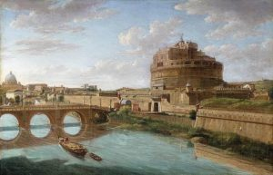 640px-hendrik_frans_van_lint_-_rome_-_a_view_of_the_tiber_-_wga13056