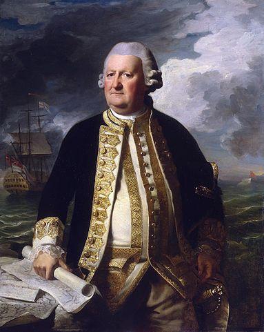 383px-admiral_clark_gayton_1712_-_ca_1785_by_john_singleton_copley