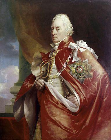 383px-admiral_george_keith_elphinstone_1st_viscount_keith_by_george_sanders-1