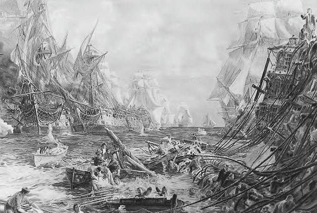 https://morethannelson.com/wp-content/uploads/2015/11/640px-Wyllie-Battle_of_Trafalgar.jpg